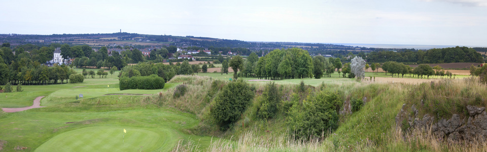 Boldon Golf Club
